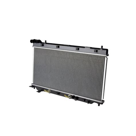 Radiator Honda Jazz Rs Manual 07 08 honda fit jazz gd3 l15a1 manual mt aluminum replacement radiator toc