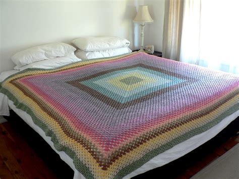 pattern crochet blanket blanket crochet patterns knitting gallery