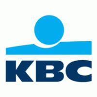 Kbc Gift Letter Kbc Bank Verzekering Logo Vector Eps Free