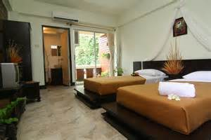 Bed Guest House Kuching Guest House In Chiang Mai Engagingthailandtips