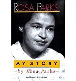 monte rosa memoir of an books rosa parks my story by parks rosa author books
