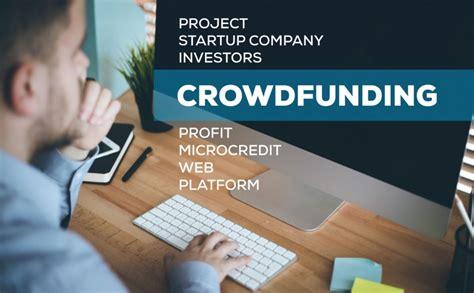 best crowdfunding for 26 best crowdfunding
