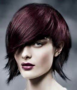 2014 aveda hair cuts 29 best aveda hair colour images on pinterest spring