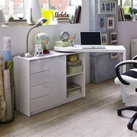 Schreibtisch Kombination by 12 Sparen Schreibtisch Kombination Logan Fredriks