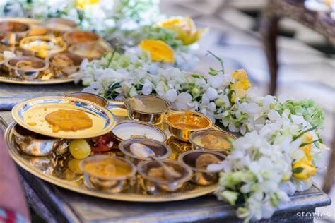 What Is Your Favorite Food Trend Of 2007 by Wedding Food Trends For 2016 Happy Food For Your Big Day