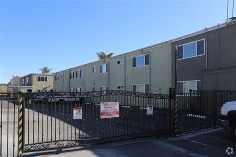 Apartments In San Diego Clairemont Clairemont Complex Rentals San Diego Ca Apartments
