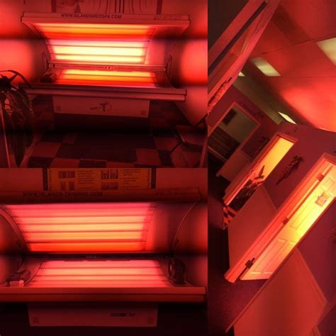 how does red light therapy work bogo tanning does red light therapy really work you bet