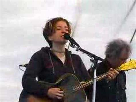 ani difranco swing ani difranco hurricane lyrics