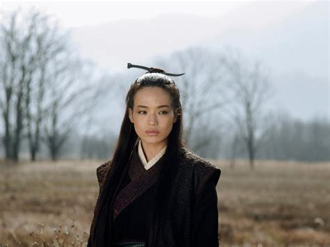 download film panas shu qi hou hsiao hsien on retaining mystery in the assassin