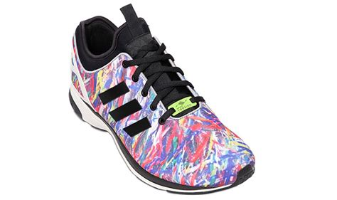 adidas colorful shoes gt gt adidas superstar sale gt and white
