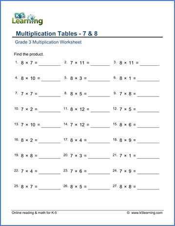 Math 8 Grade Worksheets by Maths Worksheets For Grade 8 Angles Triangles And The