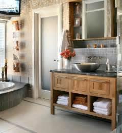 colored bathroom 10 stylish colored bathrooms modern sleek combinations