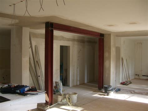 Decke Mit Gipskarton Verkleiden by Beispiele F 252 R Wohnungsumbau In M 252 Nchen