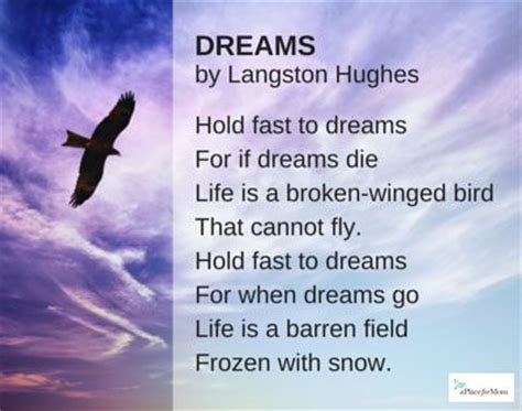 langston hughes biography in spanish read more langston hughes poems and poem on pinterest