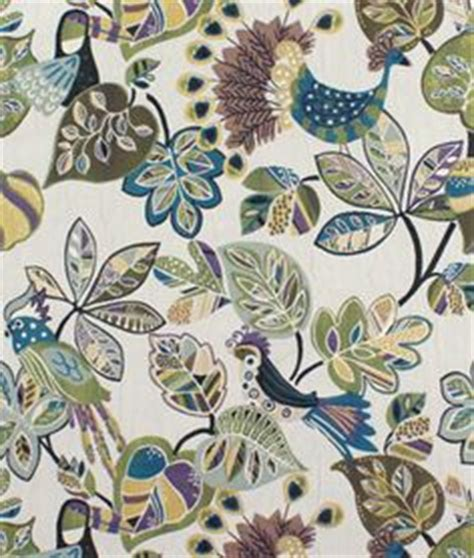 Hobby Lobby Furniture Fabric George Mason University