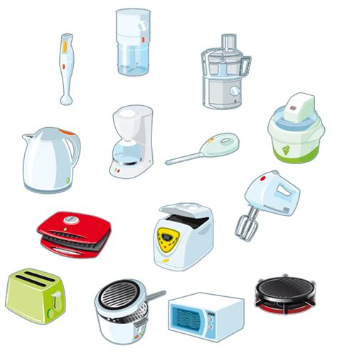 appareil en cuisine grande collecte des petits appareils 233 lectriques sisto