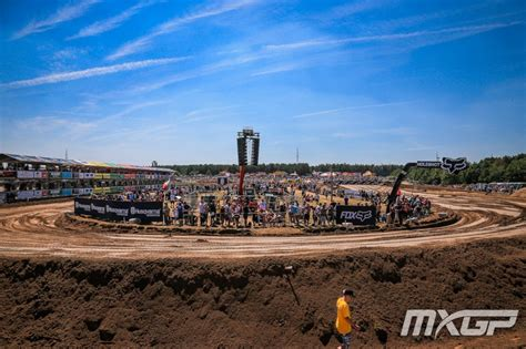 motocross race schedule mxgp of belgium tv schedule race links motocross it