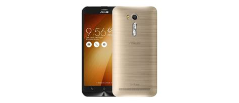 Zenfone Go Zb552kl All Phones Asus India asus zenfone go zb552kl price specifications comparison and features