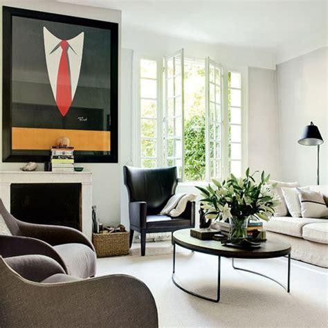1930s home decorating ideas myideasbedroom com art deco decorating 10 ideas ideal home