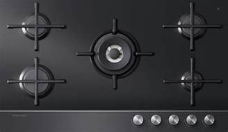 fisher paykel gas cooktop fisher paykel cg905dnggb1 gas cooktop reviews