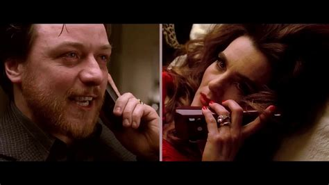 james mcavoy films 2018 the gallery for gt james mcavoy movies