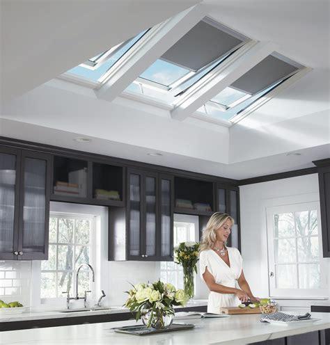 bathroom skylights melbourne design ideas atlite roof windows natural openable imanada kitchen gallery velux