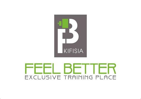 better the feel place feel better γυμναστήριο κηφισιά σε κηφισιά γενικά
