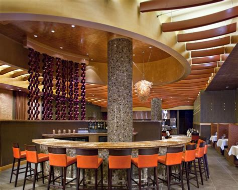 8 Modern Mexican Restaurant Interior Design Home Design Restaurant Interior Design