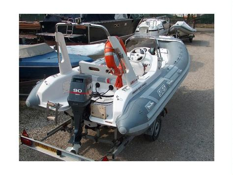 inflatable boat jamaica sacs jamaica 530 in veneto inflatable boats used 99755