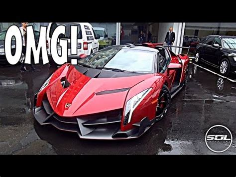 Lamborghini Veneno Price In Philippines Lamborghini Veneno For Sale Price List In The