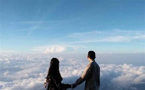 gambar sepasang kekasih muslim romantis nusagates
