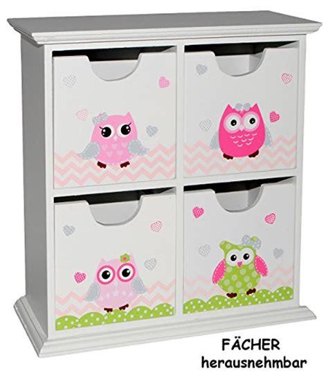 badezimmer deko zum hinstellen kindertisch mit schublade bestseller shop f 252 r m 246 bel und