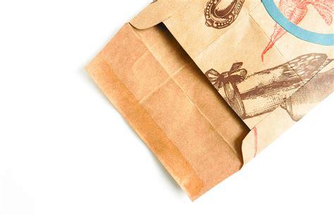 Handmade Envelopes - diy envelope glue for handmade envelopes the postman s knock