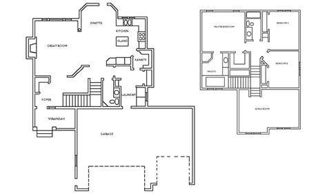 sheffield floor plan sheffield floor plan sheffield at englewood south