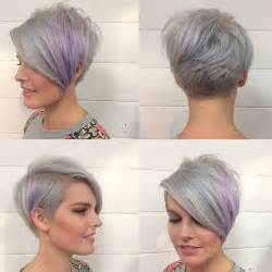 coloring pixie haircut 20 pixie cuts for short hair you ll want to copy pretty