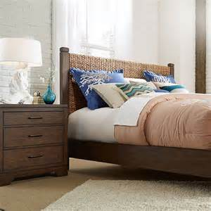 Panama Jack Bedroom Furniture Home Furniture Collection Panama Jack
