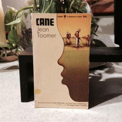 cane norton critical editions 0393931684 mini store gradesaver