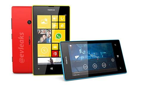 nokia lumia 520 nokia lumia 520 review