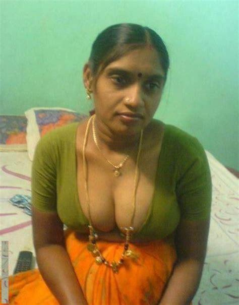 amma kamam search results for amma aunty calendar 2015