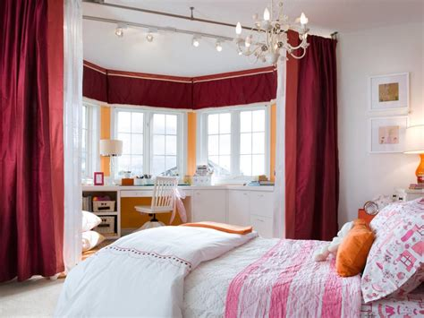 girl rooms bedroom pink and friends girls bedroom ideas stylishoms