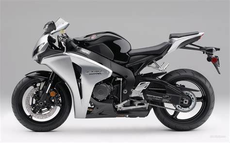 2008 cbr rr 2008 honda cbr1000rr moto zombdrive com