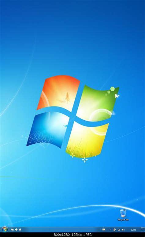 windows tablet lock screen wallpaper wallpapersafari