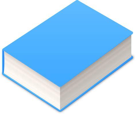 blue books blue book image mag