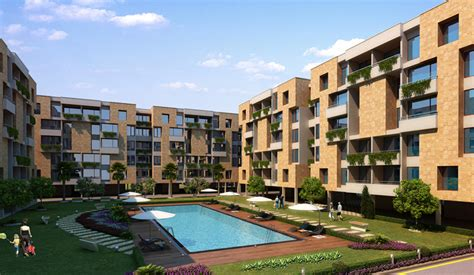 vedic smart homes in new town kolkata price location