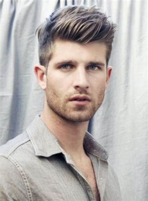 hair style world top men hair styles 2017 fashionable men s haircuts stylish latest hair style