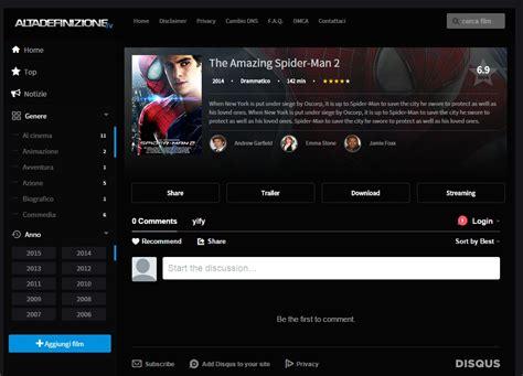 2016 playcinema film streaming altadefinizione film in streaming chiusa altadefinizione tv ma apre sito