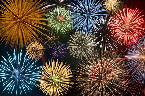 new year celebration how does it last fireworks and ptsd how fourth of july celebrations can