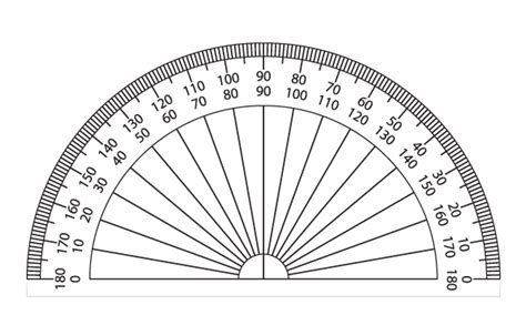 protractor print log maths a to z school a to z