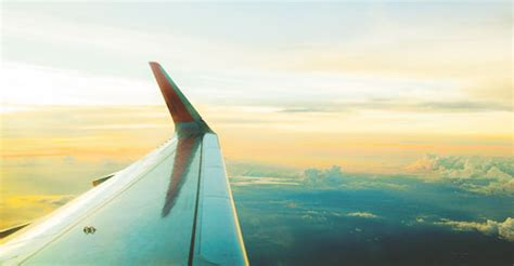 5 Quick Tips on Starting a Travel Agency Business in the