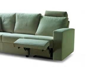 recliner sofas reclining sofa nebraska furniture reclining sofa